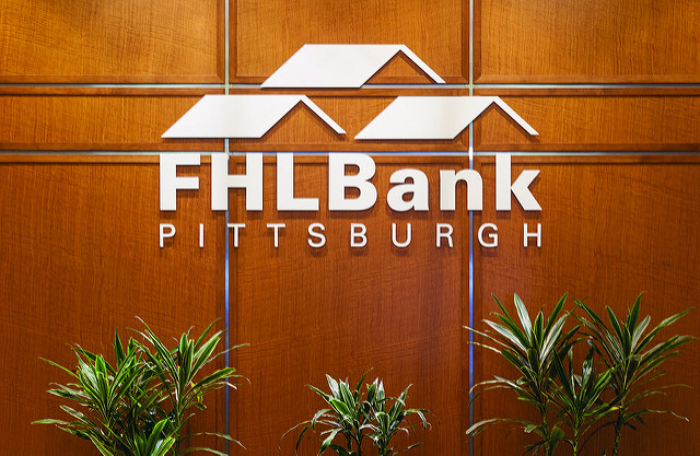 Hometown Champions: FHLBank Pittsburgh