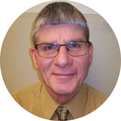 Richard Dorsch