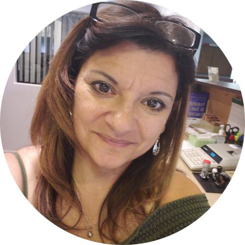 Diana Allaman