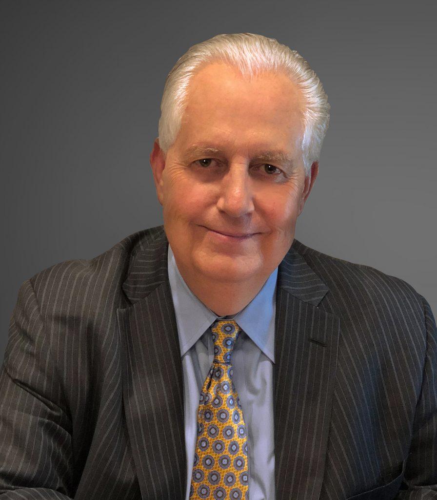 Jim Caliendo