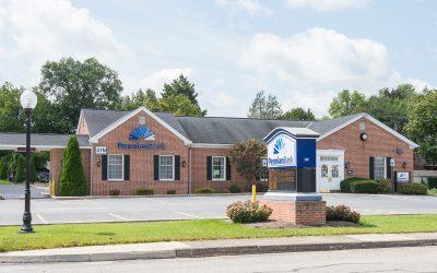 Pennian Bank